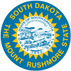 Find out how to start your own LLC in South Dakota