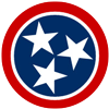 Find out how to start your own LLC in Tennessee