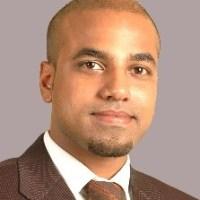 Mohammed Ali from Primaseller