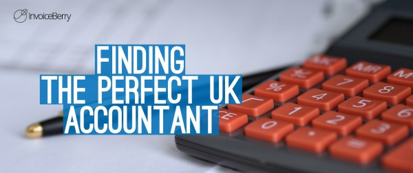 Find and choose the perfect accountant for your UK small business