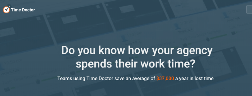 Time-Doctor-Time-Management