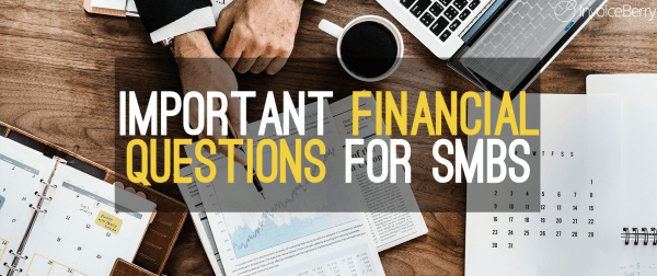 Important-Financial-Questions-For-SMBS-Featured