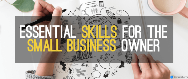 Essential-Skills-Small-Business-Owner