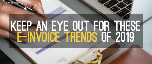 E-Invoice-Trends-2019