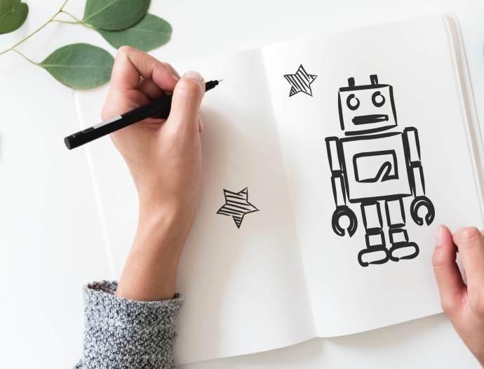Messenger-Chatbots