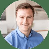 James Boston shares AB testing tips.