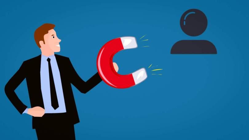 Customer-Satisfaction-Retention-Importance