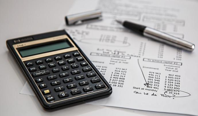 Taking-Care-Of-Business-Finances
