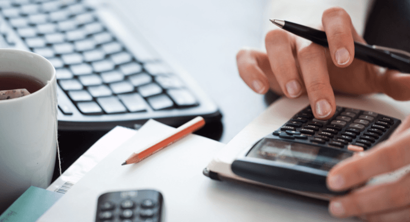 Quotes can help you invoice clients