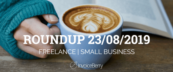 small-business-freelance-roundup-23-08-19