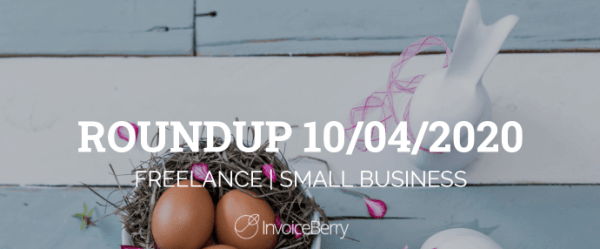 small-business-freelance-roundup-10-04-20