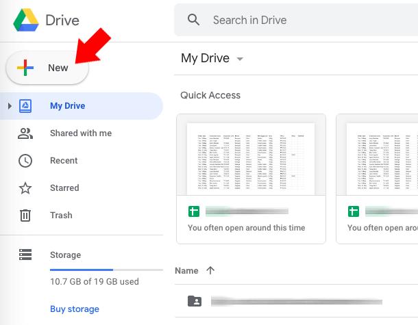 google-drive-google-docs-invoice