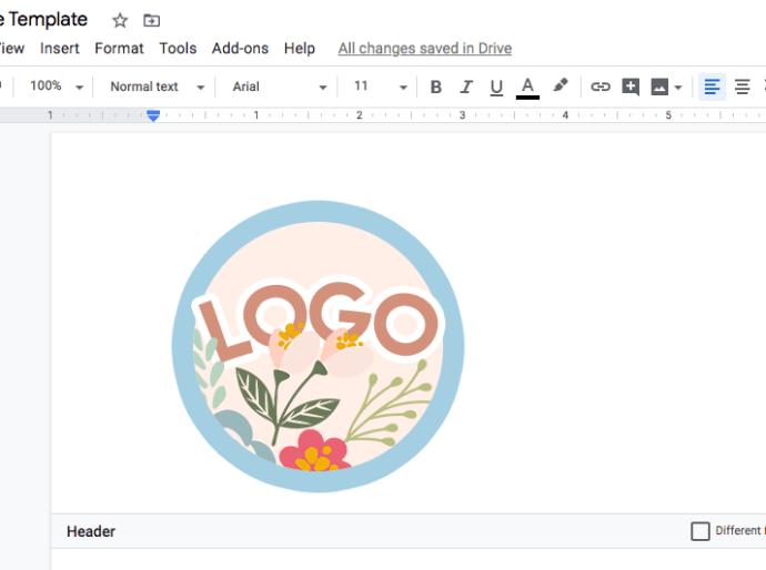 logo-google-docs-invoice