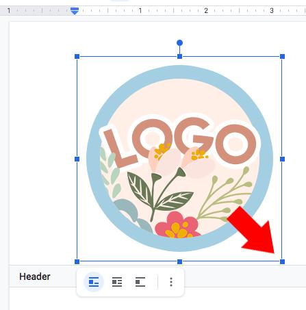adjus-logo-google-docs-invoice