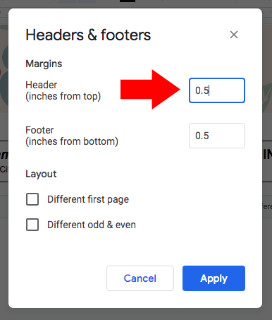 header-google-docs-invoice