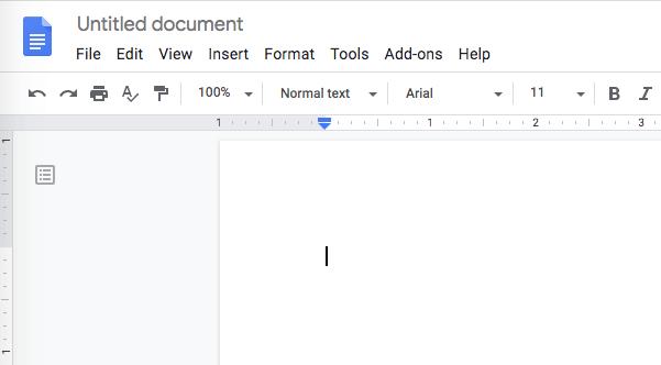 untitled-document-google-docs-invoice