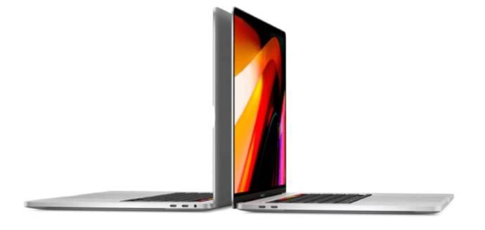 macbook-best-business-laptop
