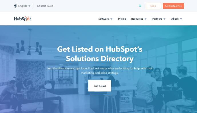 hubspot-us-business-directories