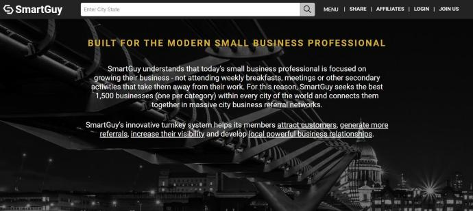smartguy-us-business-directories
