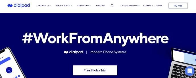 dialpad-voip-provider