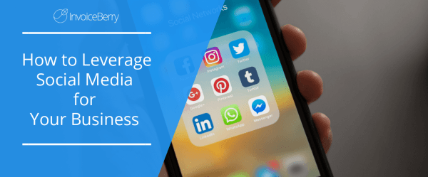 how-to-leverage-social-media-for-your-business