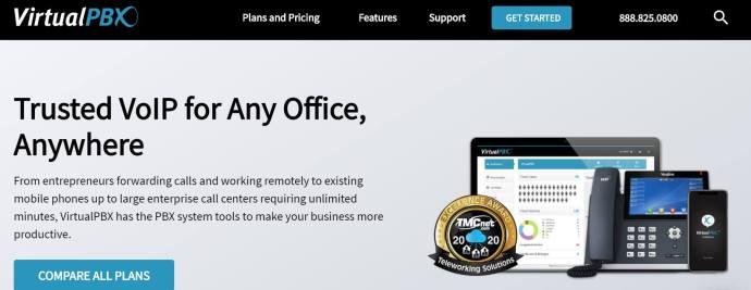 virtual-pbx-voip-provider