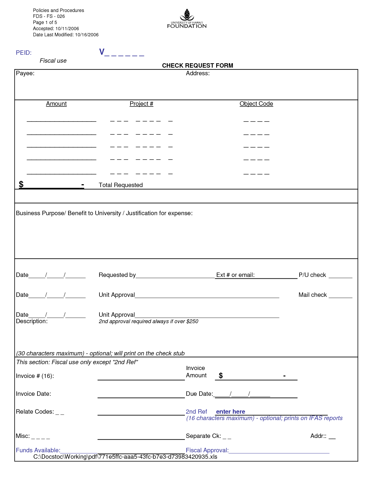 Car Sales Invoice Template Free Download