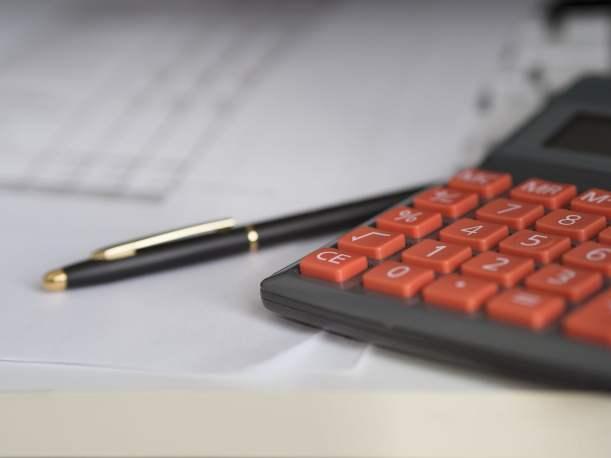 ressarcimento do imposto retido