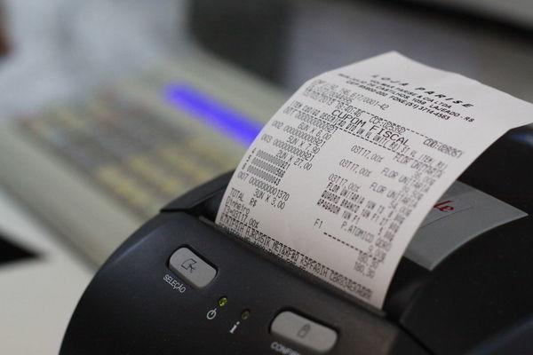 SEFAZ RJ: Cupom Fiscal Deverá Conter Informação Individualizada dos Descontos
