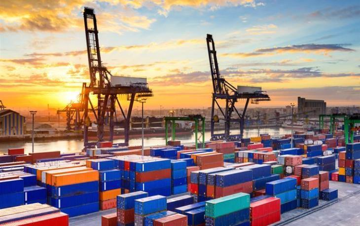 Empresas exportadoras tem ate dezembro para apresentar projetos e negociar creditos de ICMS no Espirito Santo