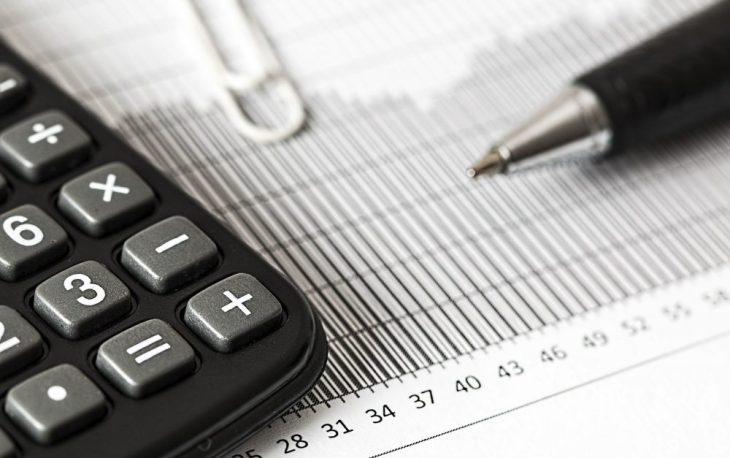 SEFAZ Mato Grosso isenta contribuintes da Taxa de Servicos Estaduais