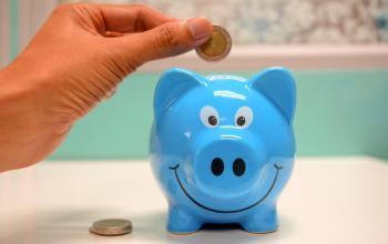 Remessa de Bonificação: Novos CFOPs para emissão de Notas Fiscais