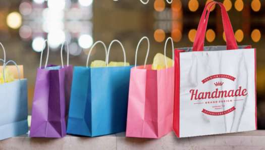 services-shopping-bags-customized