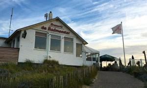 Brasserie de Badmeester