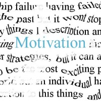 4 Ways People Are Motivated - Only One Trumps All