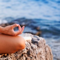5 Secrets to Living a Wellness Lifestyle