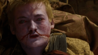 In What Episode Does Joffery Die? – [Game of Thrones]