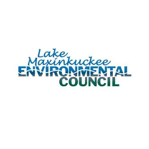 Lake Maxinkuckee Environmental Council