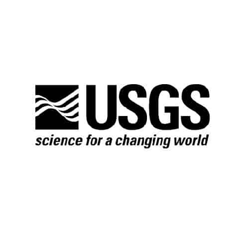 U.S. Geological Survey Ohio-Kentucky-Indiana Water Science Center