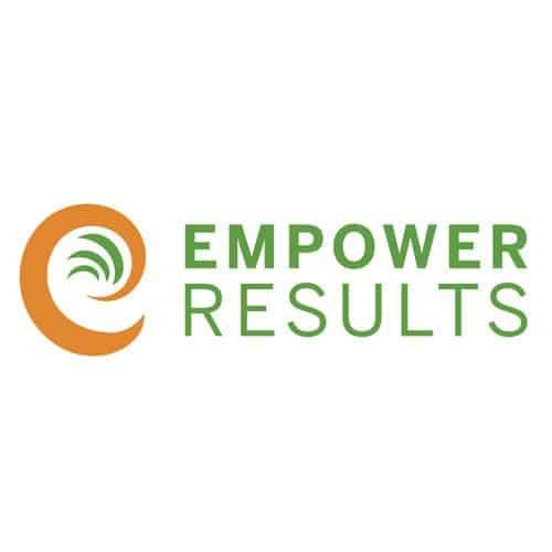 Empower Results
