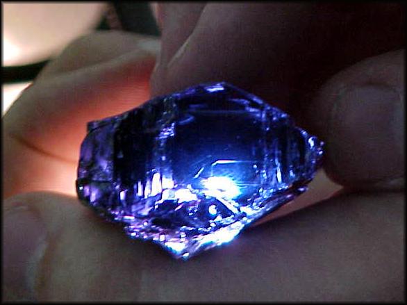 Image Result For Tanzanite Birthstone Jewelry