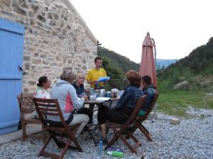 Ayurveda en Tao Voedings Workshop