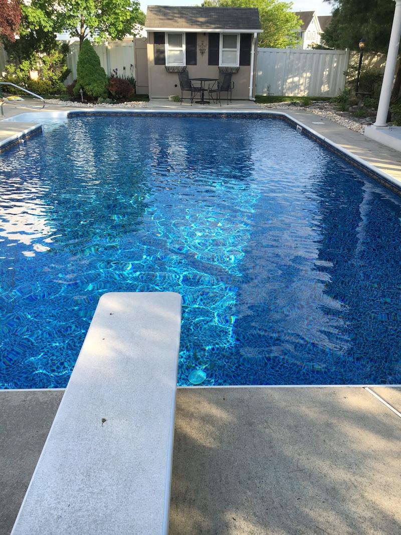 10x20 Pool Cost