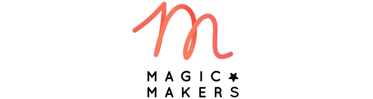 magic makers