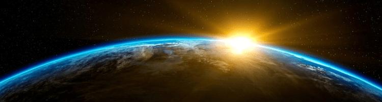 planete inzejob