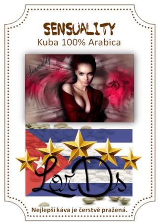 Kuba Sensuality-1.png