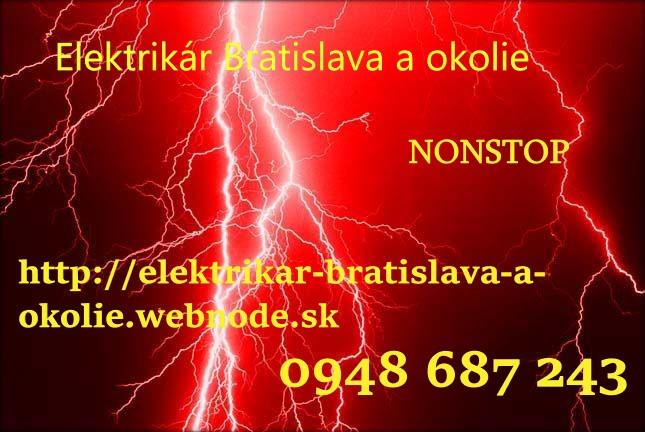 Elektrikár Bratislava.jpg