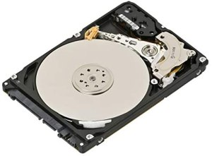 "EG0300FAWHV – HP HDD 300GB 10K SAS SFF 2.5"" DUAL-PORT 6GB/SEC HOTPLUG"