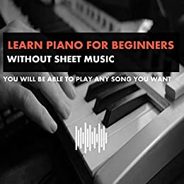 HOW TO MIX AND MASTER YOUR BEATS FOR BEGINNERS: Fruity loops , fl studio…. (English Edition)