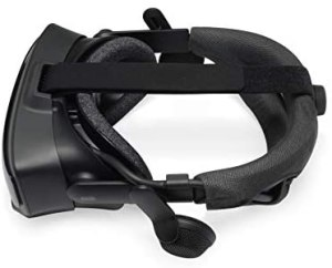 VR Cover Head Strap Cover for Valve Index